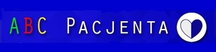 Baner: baner ABC