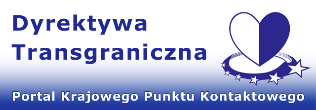 Baner: dyrektywa_transgraniczna