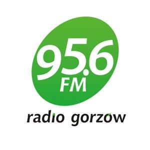 Ilustracja do informacji: Gość na 95,6 FM