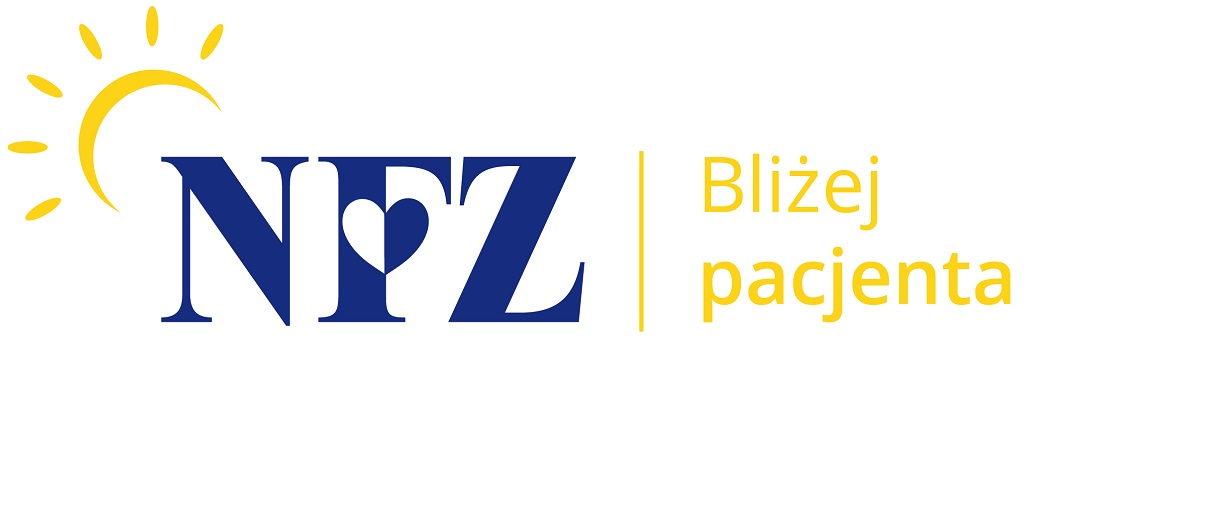 """Ilustracja do informacji: """"Dzień Otwarty"""" w LOW NFZ sobota, 4 marca"""