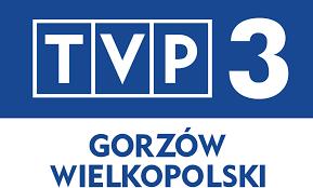 Ilustracja do informacji: Piotr Bromber p.o. Dyrektora LOW NFZ był gościem Informacji Lubuskich na antenie TVP3 Gorzów Wielkopolski.