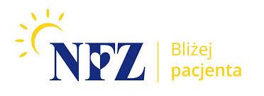 """Ilustracja do informacji: Z okazji """"Światowego Dnia Walki z Rakiem"""" zapraszamy do skorzystania z badań profilaktycznych finansowanych przez LOW NFZ."""