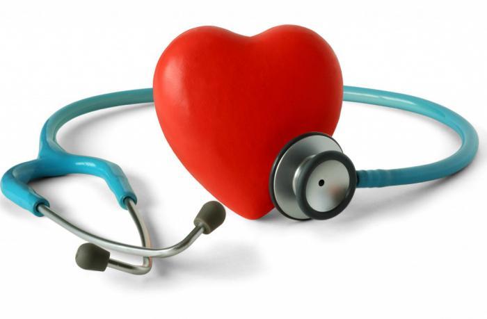 """Ilustracja do informacji: Z okazji """"Tygodnia dla serca"""" LOW NFZ przypomina o badaniach profilaktycznych"""