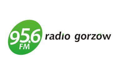 Ilustracja do informacji: Służba zdrowia w czasie pandemii koronawirusa - rozmowa z Piotrem Bromberem, Dyrektorem LOW NFZ w Radio Gorzów.