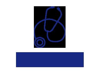 Ilustracja do informacji: Komunikat o aneksowaniu umów o udzielanie świadczeń w rodzaju podstawowa opieka zdrowotna niewygasających z końcem okresu rozliczeniowego 01.01 – 31.12.2018 roku