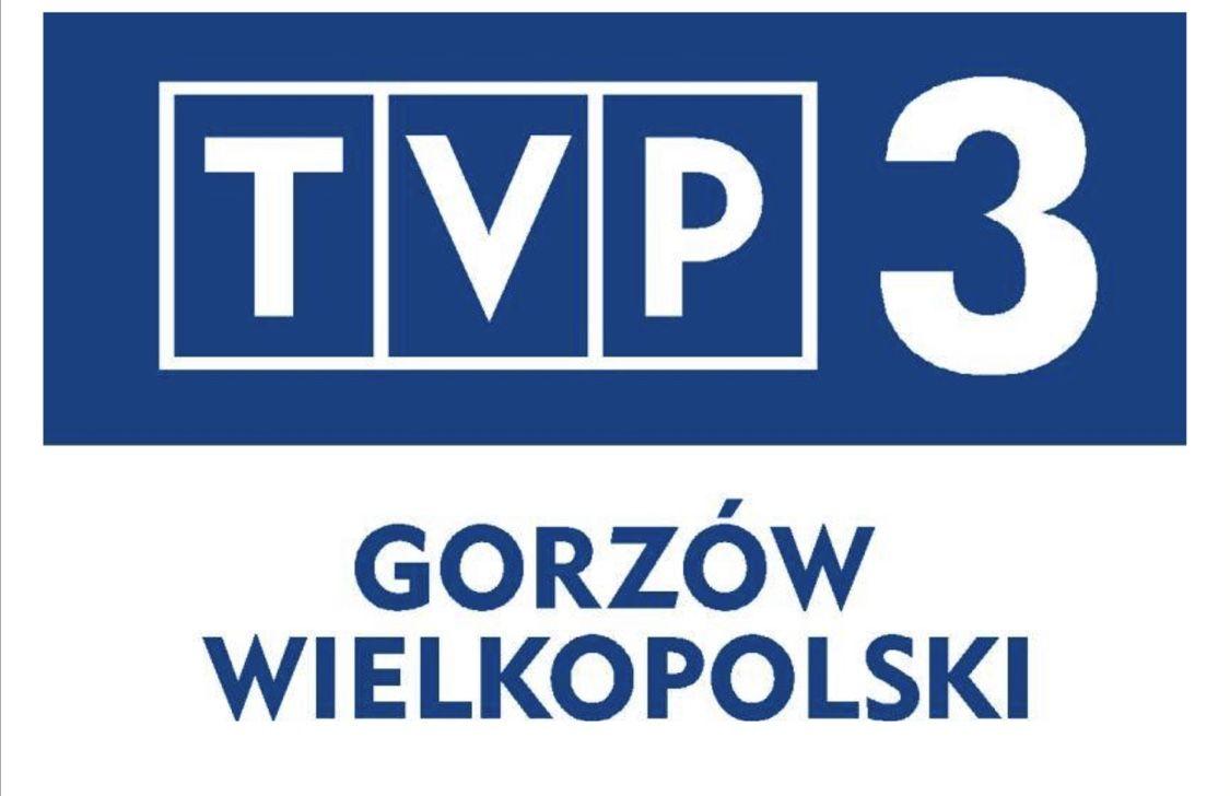 """Ilustracja do informacji: Piotr Bromber Dyrektor LOW NFZ był gościem w programie """"Rozmowa dnia""""."""
