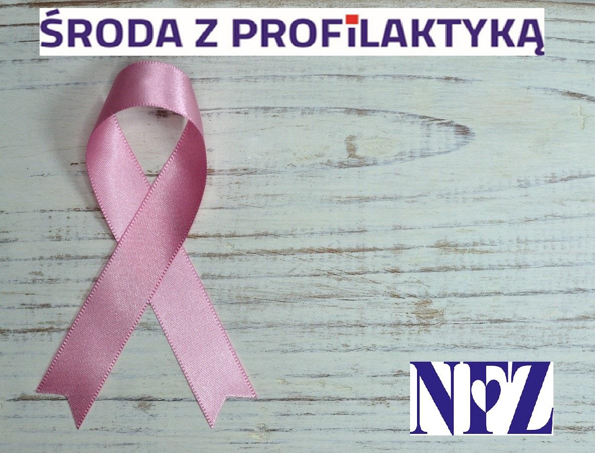 Ilustracja do informacji: Dzień Walki z Rakiem - Konsultacje Onkologiczne