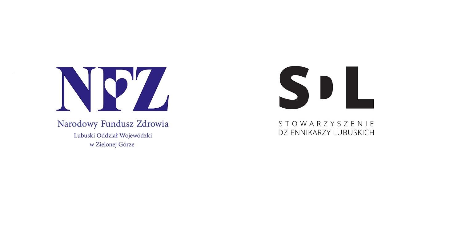 """Ilustracja do informacji:  """"PANDEMIA 2020-LUBUSKA PERSPEKTYWA"""" konkurs dla dziennikarzy lubuskich mediów"""