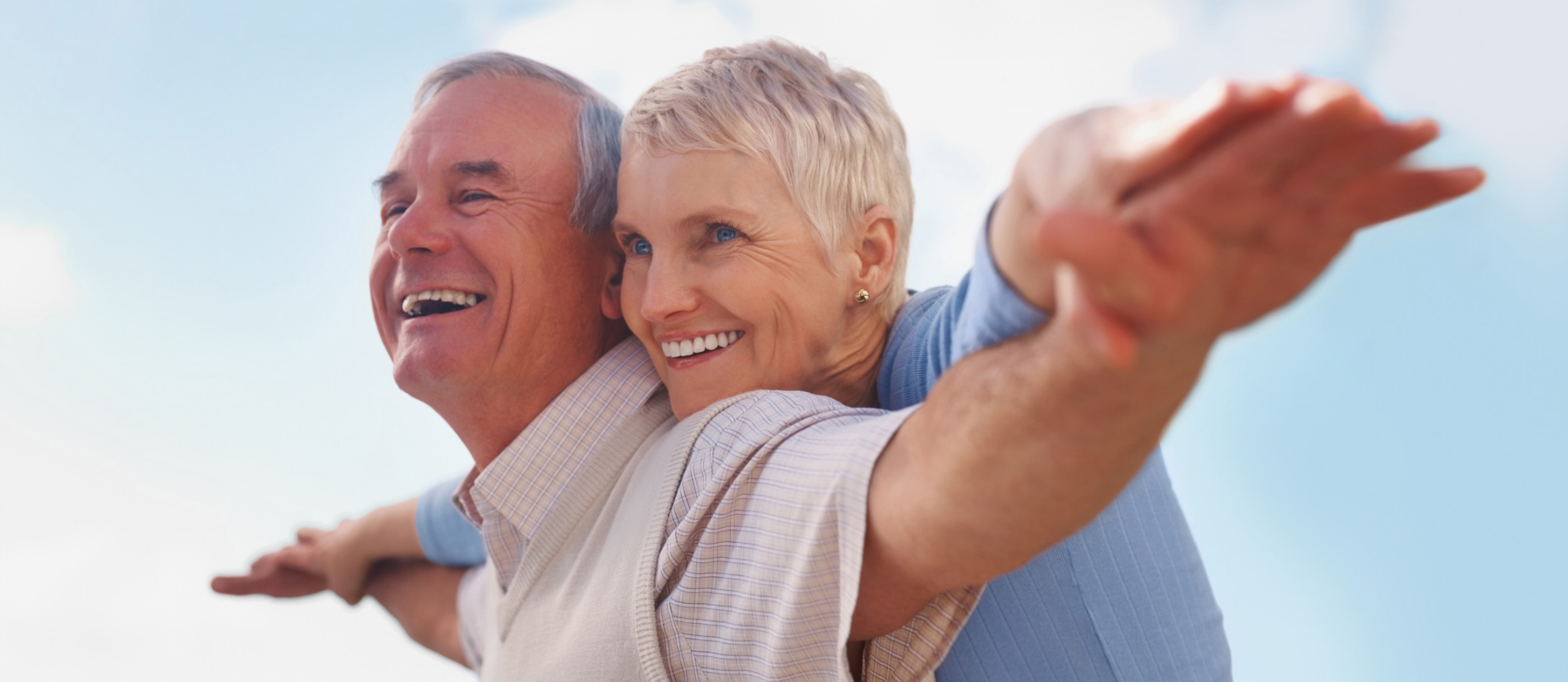 Ilustracja do informacji: Specyfika wieku starszego