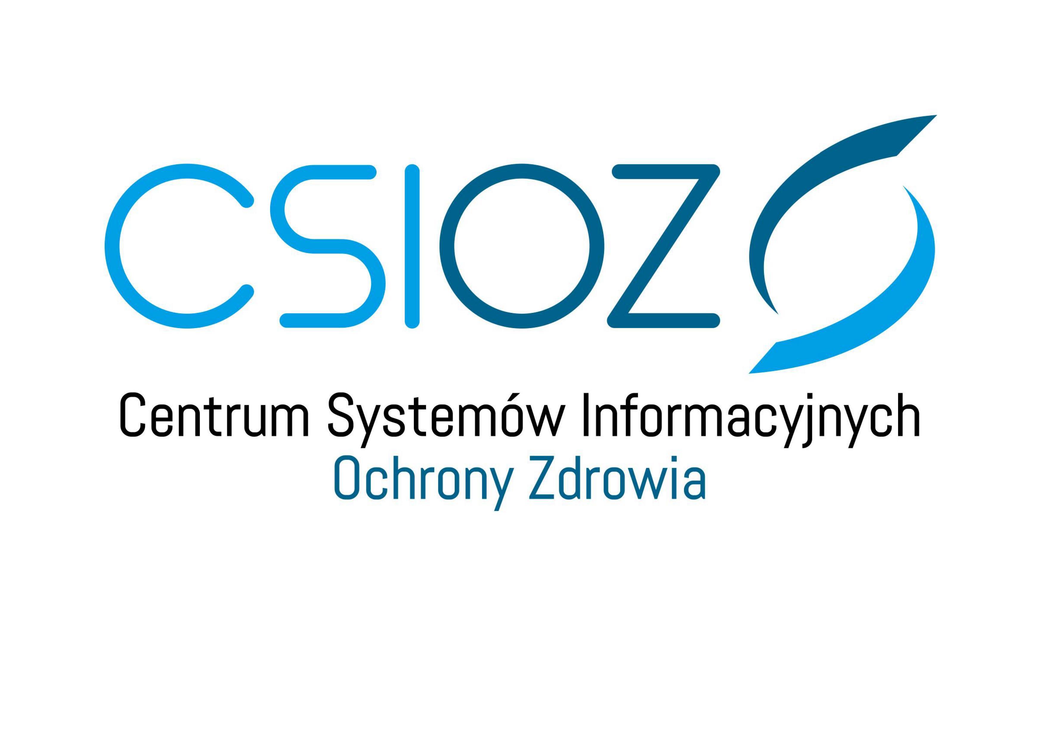 Ilustracja do informacji: Komunikat - szkolenia z EDM, grupa docelowa poszerzona o AOS